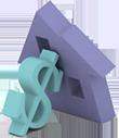 Administração dos seus bens e Administração de Condomínio - GrandServ