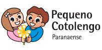 Pequeno Cotolengo Paraná - Responsabilidade Social - GrandServ