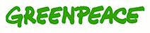 GreenPeace - Responsabilidade Social - GrandServ